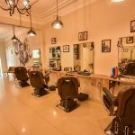 Barber Group 20206 INFOBATUMI.GE  150x150
