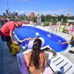 Hotel Wave 2020 2 INFOBATUMI.GE  150x150