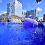 Hotel Wave 2020 3 INFOBATUMI.GE  150x150