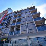 Hotel Wave 2020 8 INFOBATUMI.GE  150x150