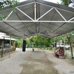 Jujuna Hotel Gonio 20204 INFOBATUMI 150x150