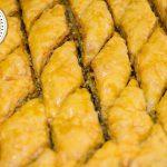baklavis saxli batumshi baklava 5 150x150