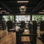 Fitness Reformer Batumi 11 150x150