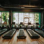 Fitness Reformer Batumi 14 150x150