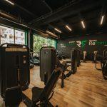 Fitness Reformer Batumi 15 150x150