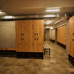 Fitness Reformer Batumi 16 150x150