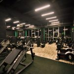 Fitness Reformer Batumi 17 150x150