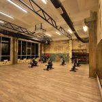 Fitness Reformer Batumi 18 150x150