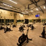 Fitness Reformer Batumi 19 150x150