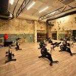 Fitness Reformer Batumi 2 150x150