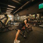 Fitness Reformer Batumi 22 150x150