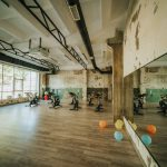 Fitness Reformer Batumi 23 150x150