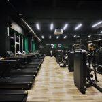 Fitness Reformer Batumi 24 150x150