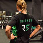 Fitness Reformer Batumi 26 150x150