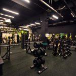 Fitness Reformer Batumi 3 150x150