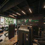 Fitness Reformer Batumi 4 150x150