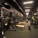 Fitness Reformer Batumi 9 1 150x150