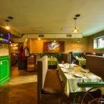 Creative Restaurant 1 INFOBATUMI.GE  150x150