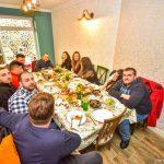 Creative Restaurant 10 INFOBATUMI.GE  150x150