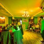 Creative Restaurant 11 INFOBATUMI.GE  150x150