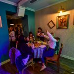 Creative Restaurant 12 INFOBATUMI.GE  150x150