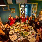 Creative Restaurant 13 INFOBATUMI.GE  150x150
