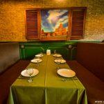 Creative Restaurant 2 INFOBATUMI.GE  150x150