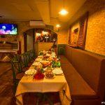Creative Restaurant 3 INFOBATUMI.GE  150x150