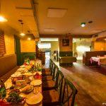 Creative Restaurant 4 INFOBATUMI.GE  150x150