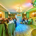 Creative Restaurant 5 INFOBATUMI.GE  150x150