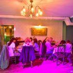 Creative Restaurant 6 INFOBATUMI.GE  150x150