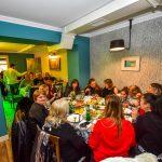 Creative Restaurant 8 INFOBATUMI.GE  150x150