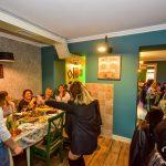 Creative Restaurant 9 INFOBATUMI.GE  150x150