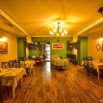 Creative Restaurant Dge2 1 INFOBATUMI.GE  150x150