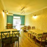 Creative Restaurant Dge2 10 INFOBATUMI.GE  150x150