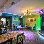 Creative Restaurant Dge2 11 INFOBATUMI.GE  150x150