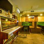 Creative Restaurant Dge2 12 INFOBATUMI.GE  150x150