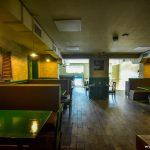 Creative Restaurant Dge2 13 INFOBATUMI.GE  150x150