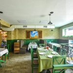Creative Restaurant Dge2 15 INFOBATUMI.GE  150x150