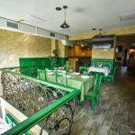 Creative Restaurant Dge2 16 INFOBATUMI.GE  150x150