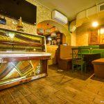 Creative Restaurant Dge2 18 INFOBATUMI.GE  150x150