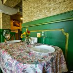 Creative Restaurant Dge2 19 INFOBATUMI.GE  150x150
