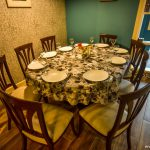 Creative Restaurant Dge2 2 INFOBATUMI.GE  150x150