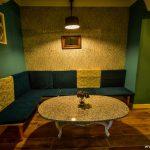 Creative Restaurant Dge2 3 INFOBATUMI.GE  150x150