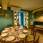 Creative Restaurant Dge2 4 INFOBATUMI.GE  150x150