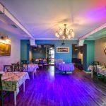 Creative Restaurant Dge2 5 INFOBATUMI.GE  150x150