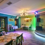 Creative Restaurant Dge2 6 INFOBATUMI.GE  150x150