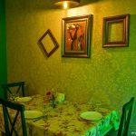 Creative Restaurant Dge2 7 INFOBATUMI.GE  150x150