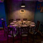Creative Restaurant Dge2 8 INFOBATUMI.GE  150x150