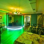 Creative Restaurant Dge2 9 INFOBATUMI.GE  150x150